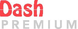 DashNex Premium